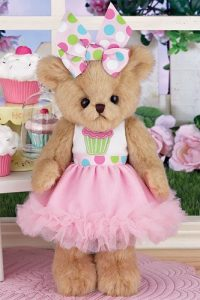 bearington1sweetiecakes