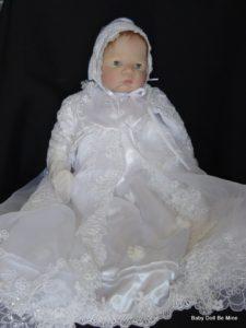 webashtondrakechristening