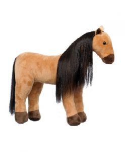 alexanderhorse