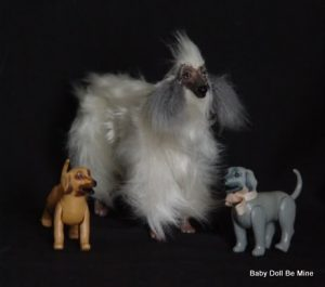 barbiedogs1