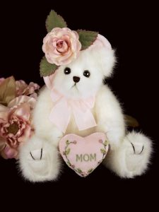 bearington1mommytenderheart