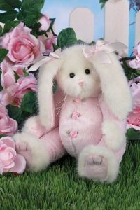 bearinton1candycottontail