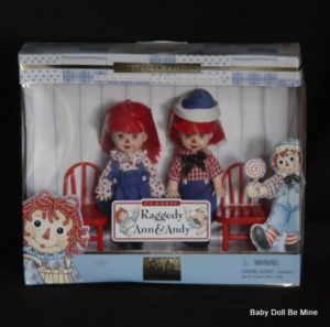 barbiekellyraggedy